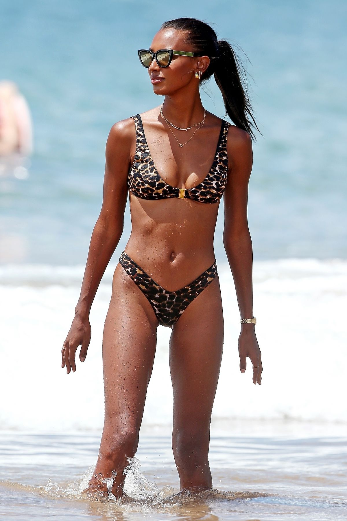 Bikini Jasmine Tookes naked (85 photo), Ass, Paparazzi, Selfie, braless 2006