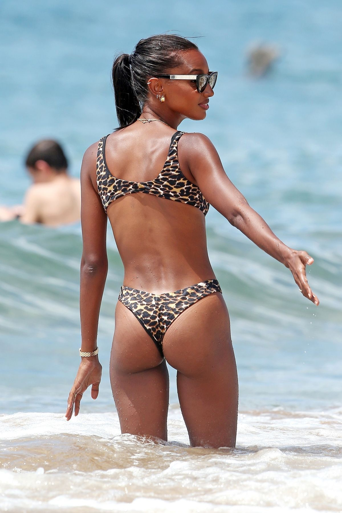 Bikini Jasmine Tookes nudes (93 foto and video), Topless, Is a cute, Twitter, see through 2006