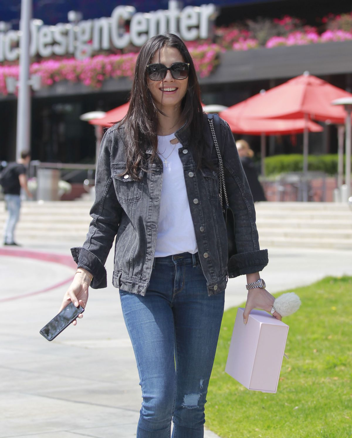 Communication on this topic: DJ Melissa Reeves topless. 2018-2019 celebrityes photos leaks!, jessica-gomes-in-casual-attire-west-hollywood/
