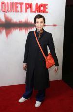 Kristin Scott Thomas At