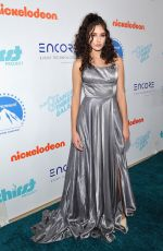 Ronni Hawk At 9th Annual Thirst Gala at The Beverly Hills Hotel in Beverly Hills