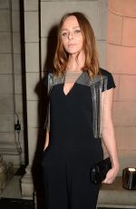 Stella McCartney At