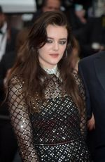 Adele Wismes At