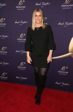 Alison Sweeney At 5th Annual Endeavor Awards, California Science Center, Los Angeles