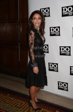 Bethenny Frankel At DoSomething Anniversary Gala In New York