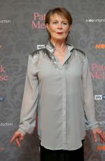 Celia Imrie At