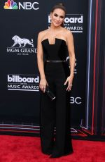 Chrishell Stause At Billboard Music Awards, Las Vegas