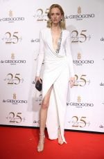 Daria Strokous At De Grisogono After Party at the 71st Cannes Film Festival