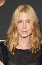 Emma Booth At Once Upon a Time Finale Event