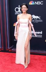 Erin Lim At Billboard Music Awards, Las Vegas
