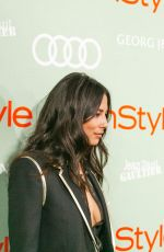 Jessica Gomes At Women of Style Awards - Red Carpet Arrivals, Museum of Contemporary Art, Sydney