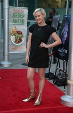 Kimmy Gatewood At Premiere Of Vertical Entertainment