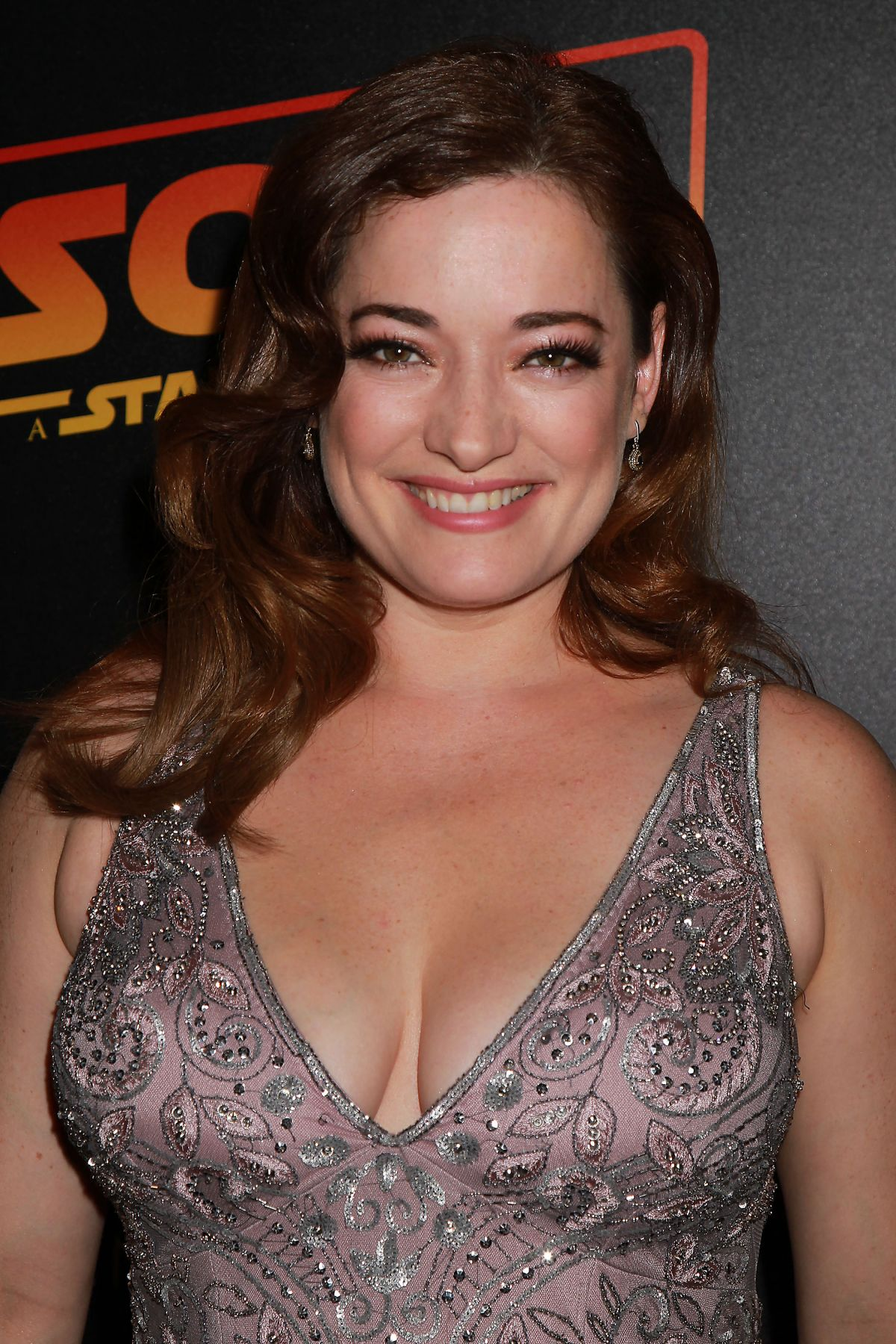 Laura Michelle Kelly nudes (85 photo), Topless, Bikini, Instagram, lingerie 2018