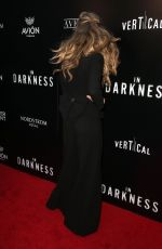 Natalie Dormer At Premiere Of Vertical Entertainment
