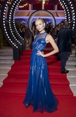Natasha Poly At De Grisogono After Party at the 71st Cannes Film Festival
