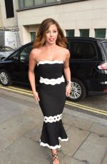 Pascal Craymer At NHS Heroes Awards in London
