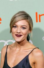 Sam Frost At Women of Style Awards - Red Carpet Arrivals, Museum of Contemporary Art, Sydney