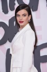 Sonia Ben Ammar At Fashion For Relief, 71st Cannes Film Festival, France