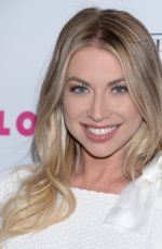 Stassi Schroeder At NYLON Young Hollywood party, Los Angeles