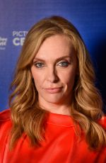 Toni Collette During the Sundance Film Festival London launch photocall at Picture House Central