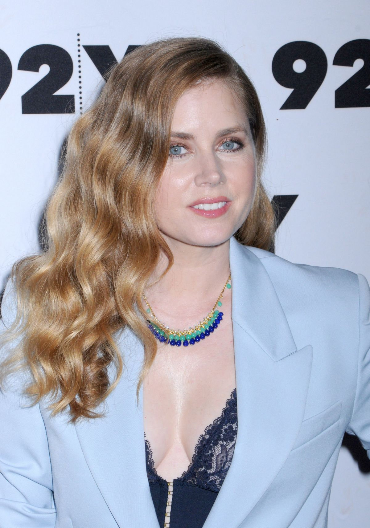 amy adams - photo #50