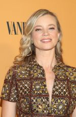 Amy Smart At