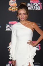 Carly Pearce At Radio Disney Music Awards, Los Angeles