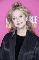 Carol Kane At Unbreakable Kimmy Schmidt For Your Consideration Event at DGA Theater, New York