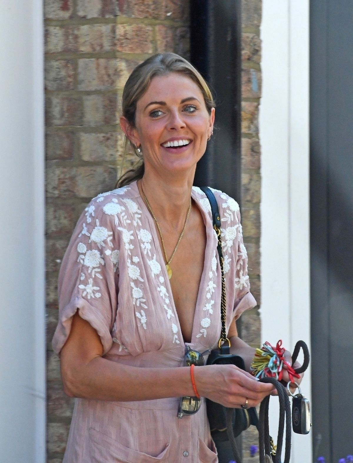 Donna Air Donna Air new foto