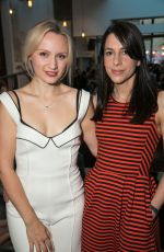 Emily Berrington At