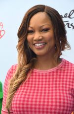 Garcelle Beauvais At Children Mending Hearts Gala, Los Angeles