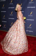 Kate Rockwell At 2018 Drama Desk Awards held at Town Hall, New York