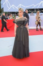 Kelly Osbourne At 25th Lifeball in Vienna