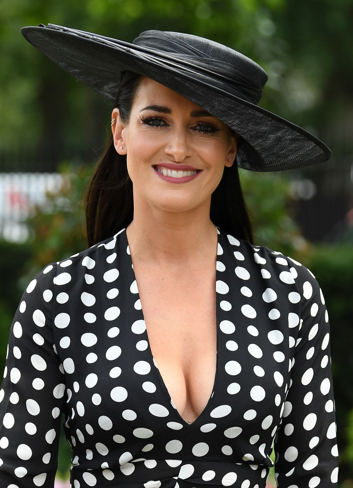 ICloud Kirsty Gallacher naked (75 photos), Pussy, Leaked, Instagram, bra 2017