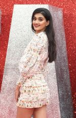 Neelam Gill At