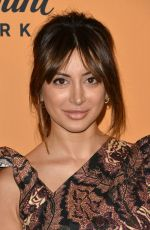 Noureen DeWulf At