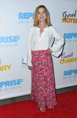 Sharon Lawrence At Reprise 2.0 presents