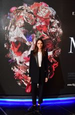 Stacy Martin At