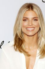 AnnaLynne McCord At Kings & Queens Presented by Gilda Garza at The Hills Penthouse in Los Angeles