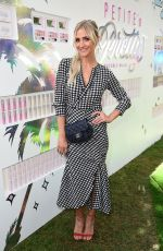 Ashlee Simpson At Prestige Beauty Brand for Young Creatives, Petite `n Pretty, Hosts Launch Celebration at The Beverly Hills Hotel