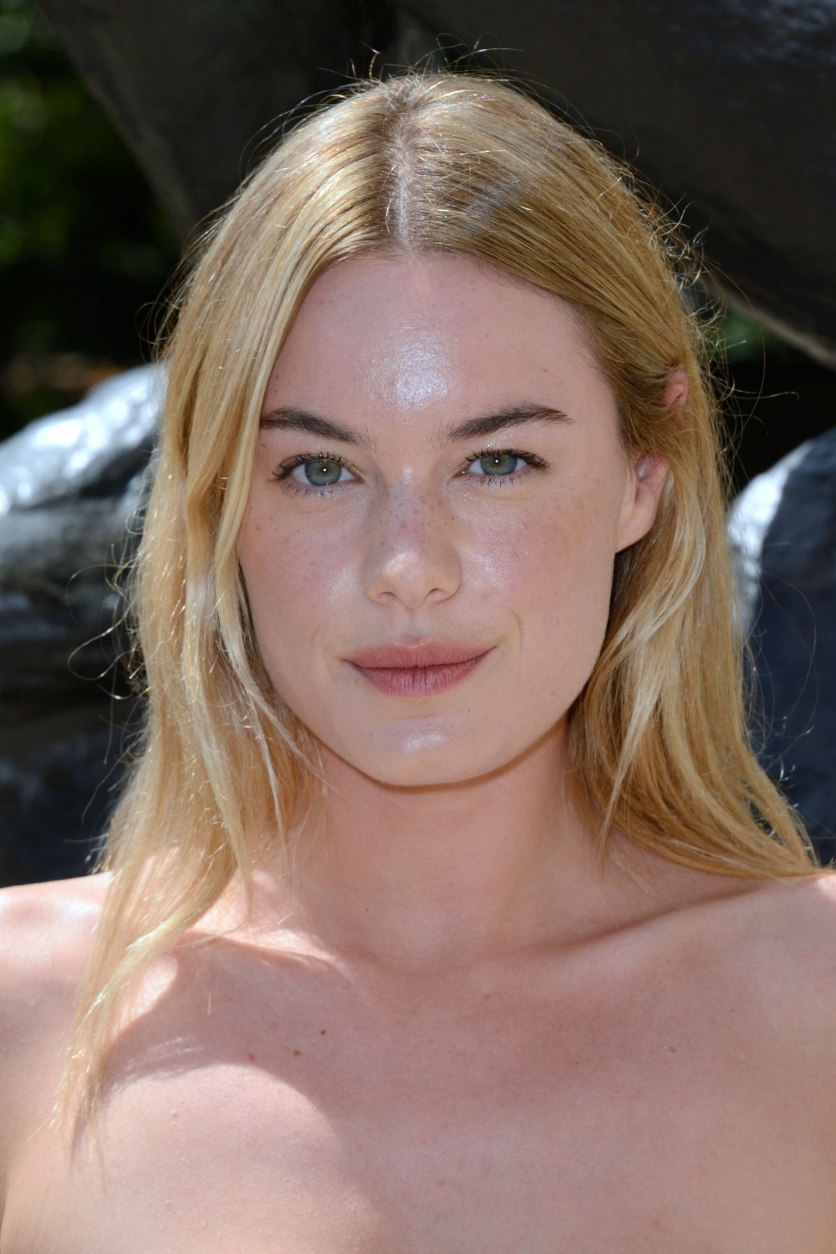Camille Rowe. 2018-2019 celebrityes photos leaks! nude (66 photos), Topless Celebrites image