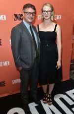 Halley Feiffer At