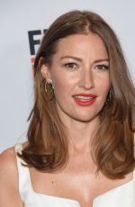 Kelly Macdonald At Premiere of Sony Pictures Classics
