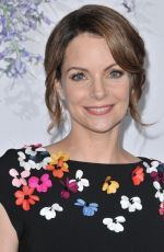 Kimberly Williams-Paisley Arrives at the Hallmark Channel and Hallmark Movies & Mysteries Summer 2018 TCA Press Tour Event