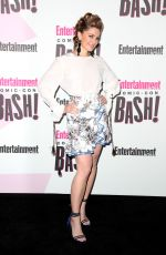 Madchen Amick At Entertainment Weekly party, Comic-Con International, San Diego