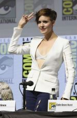 Maggie Grace At