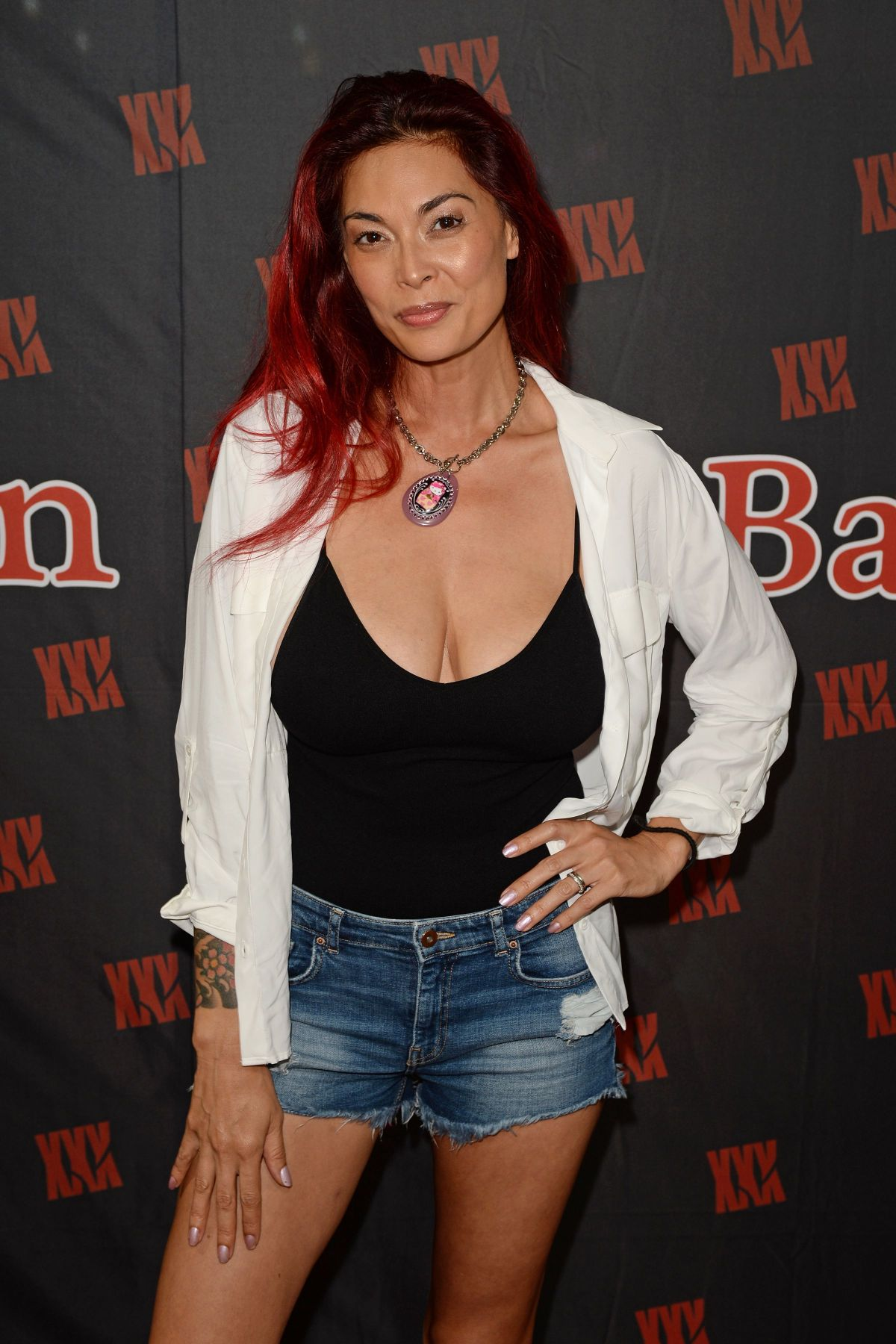 Tera Patrick naked (17 images) Hacked, Twitter, butt
