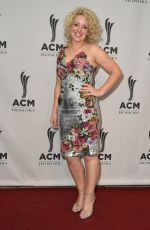 Cam At 12th Annual ACM Honors, Nashville