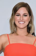 Cassadee Pope At 12th Annual ACM Honors, Nashville