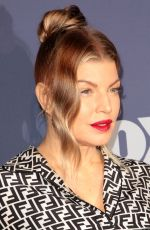 Fergie At FOX Summer TCA 2018 All-Star Party at Soho House in West Hollywood